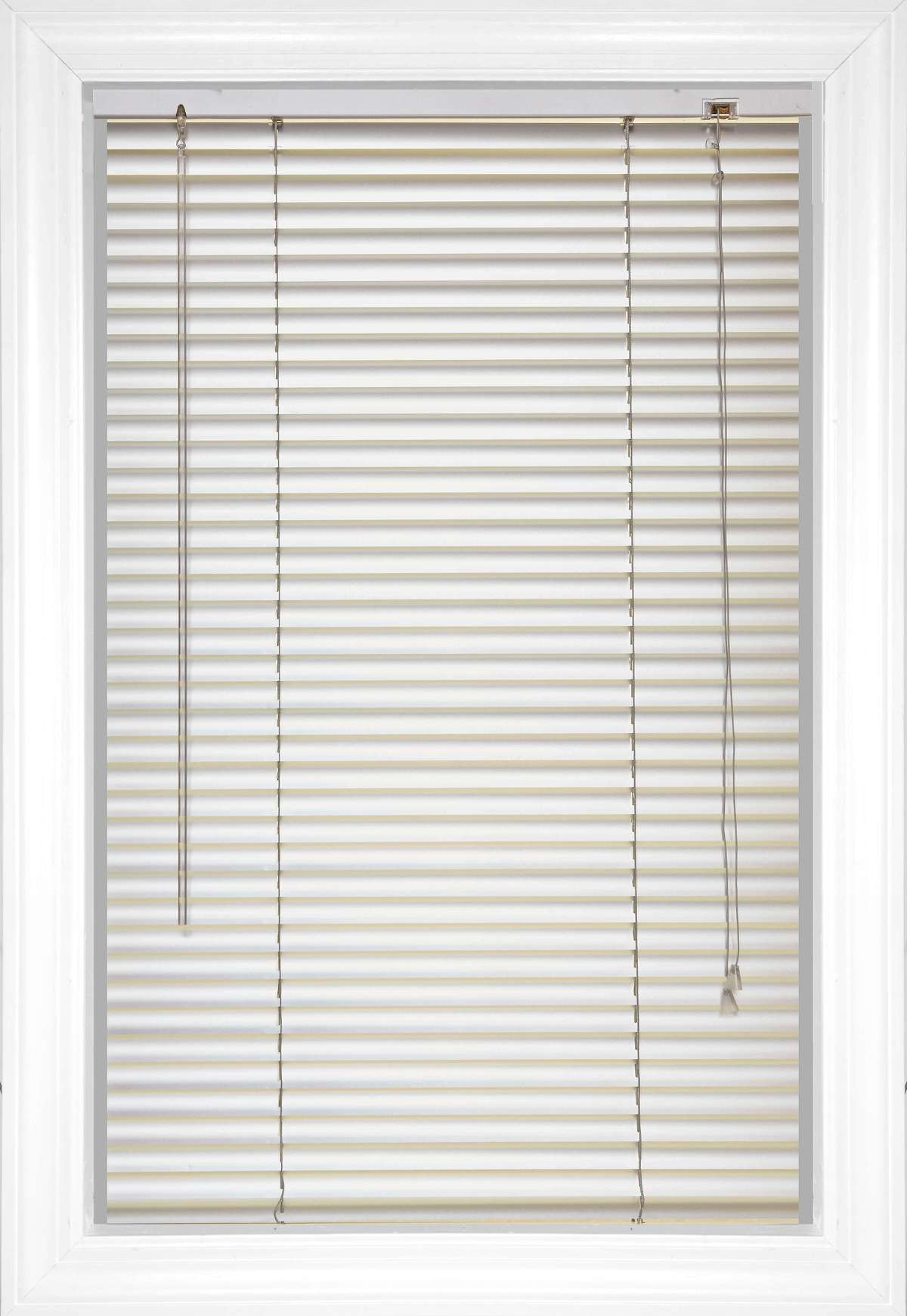 light ip com walmart sizes mini vinyl blinds white mainstays cheap filtering cordless multiple