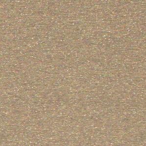 Softlook 6 0202 Silvergold