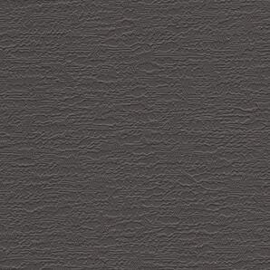 Brilliance Stucco Charcoal