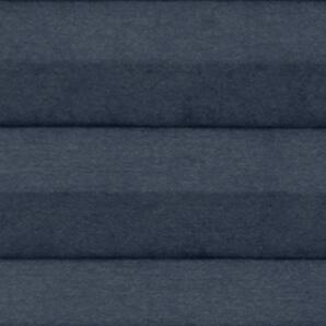 Smart Single 3/4 N. Buryport Blue