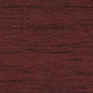 Aire wood Dark Cherry