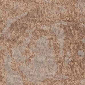 Rosette Flannel