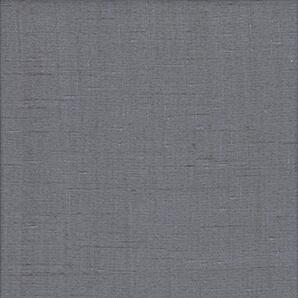Linen II Charcoal