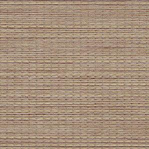 Cascade RD Antique Beige
