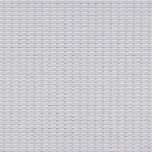1527 4470 Echantillons Gratuit