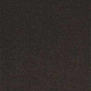 Sateen Black