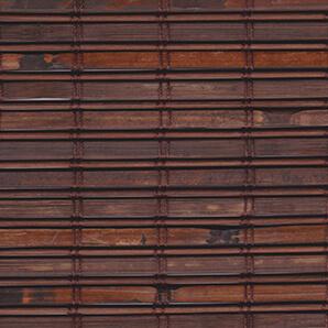1927 1770 Woven Wood Shades