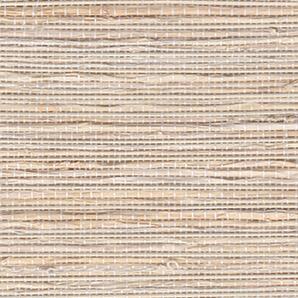 1931 9950 Woven Wood Shades