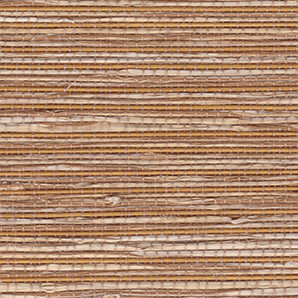 1932 8560 Woven Wood Shades