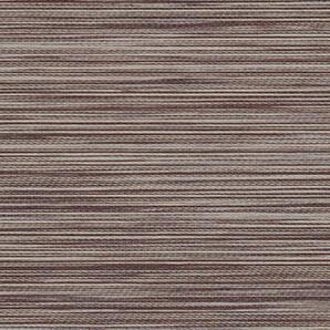 Cascade Elegance Linen Bronze