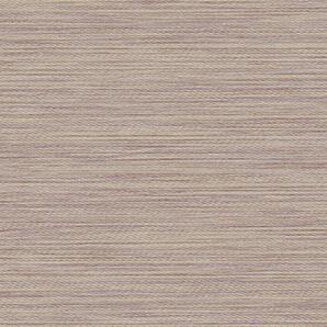 Cascade Elegance Linen Wheat
