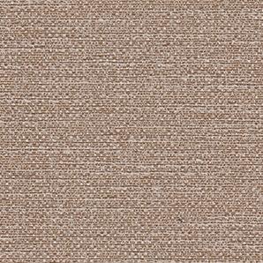 Willow Sandstone