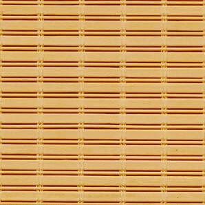 1993 7190 Woven Wood Shades