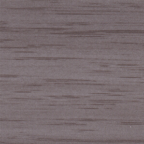 Aire Wood Ash
