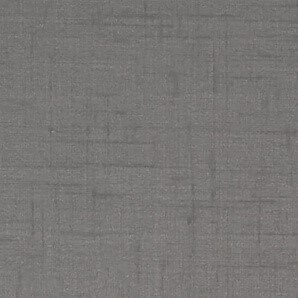 LinenBO Charcoal