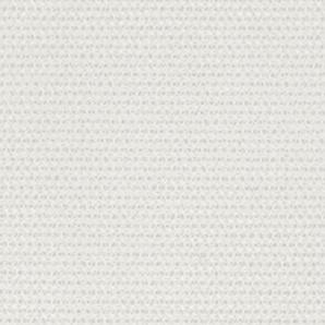 2011 9920 Echantillons Gratuit