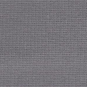2014 9000 Echantillons Gratuit