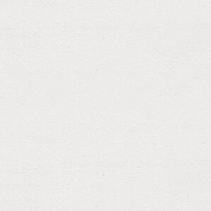 Classic Replica Cordless White