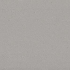Classic Replica Cordless Grey
