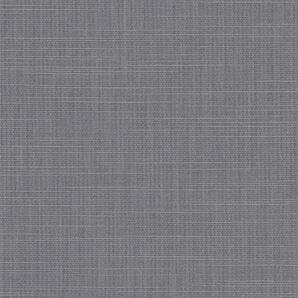 Hudson BO Granite