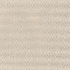 2056 8350 Echantillons Gratuit