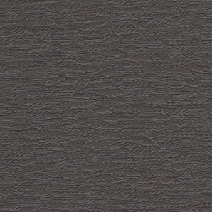 Brilliance Texture Stucco Charcoal