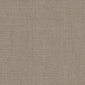 York Vintage Linen