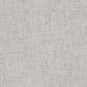 Dow Linen