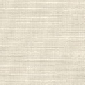 2262 8610 Vertical Fabric Blinds