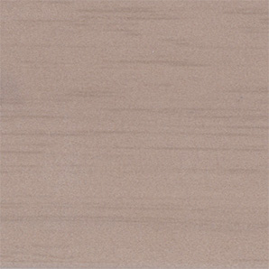 Aire wood Teak