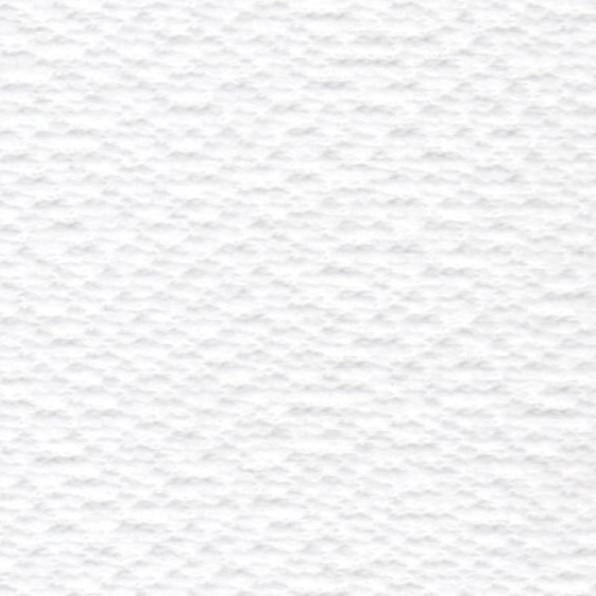 2397 8980 Echantillons Gratuit