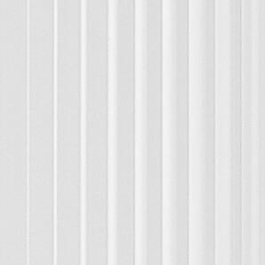 2403 6180 Vertical Vinyl Blinds