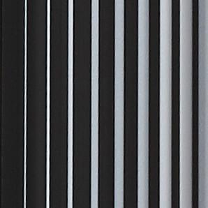 2405 4200 Vertical Vinyl Blinds