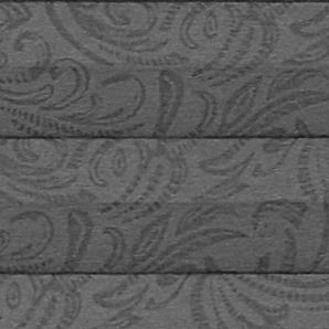 Borgata II Modern Gray