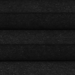 Prestige II Blackout 3/4 Black