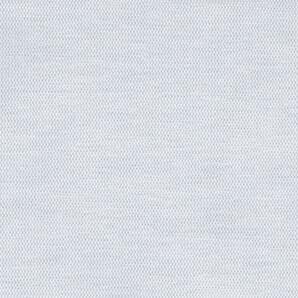 2514 6510 Echantillons Gratuit