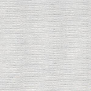 2515 1790 Echantillons Gratuit