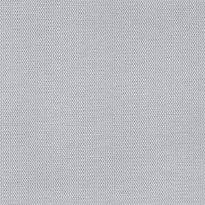 2516 6500 Echantillons Gratuit