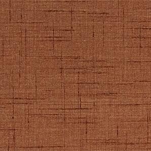 Linen Auburn