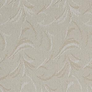 Arbor Big Bend Beige