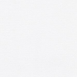 Cameo White 4905
