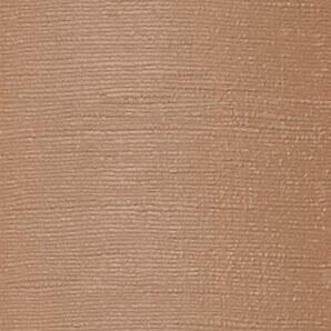 Silk Dellwood Sand