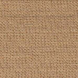 437 8200 Woven Wood Shades