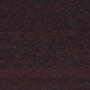 Laredo 1 Dark Mahogany