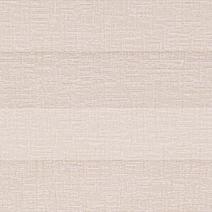 Nairobi Linen White