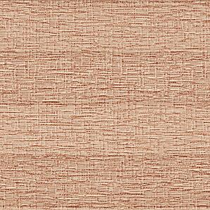 Nairobi Fancy Beige
