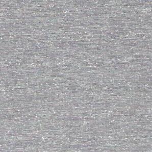 Softlook 6 0717 Silver