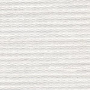 Emma White Dove