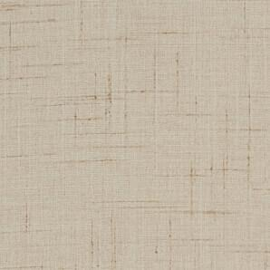 Linen Blackout Taupe