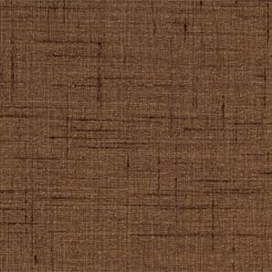 Linen Blackout Truffle